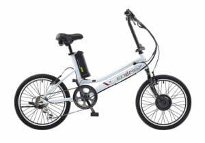 coyote-energy-folding-electric-bike