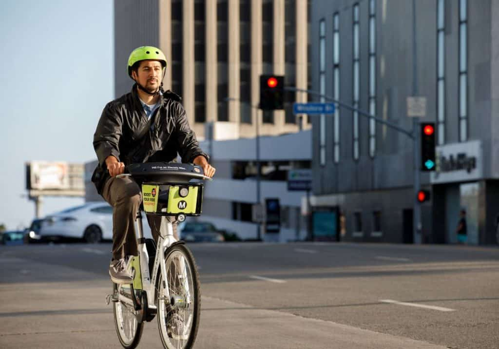 Frequently Asked Questions About How It Feels To Ride An E-Bike