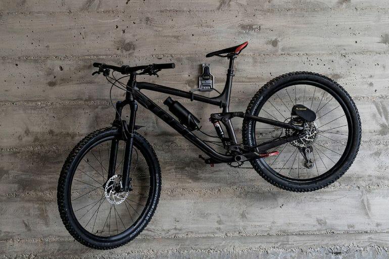 How To Convert Your Bike Into An E-Bike