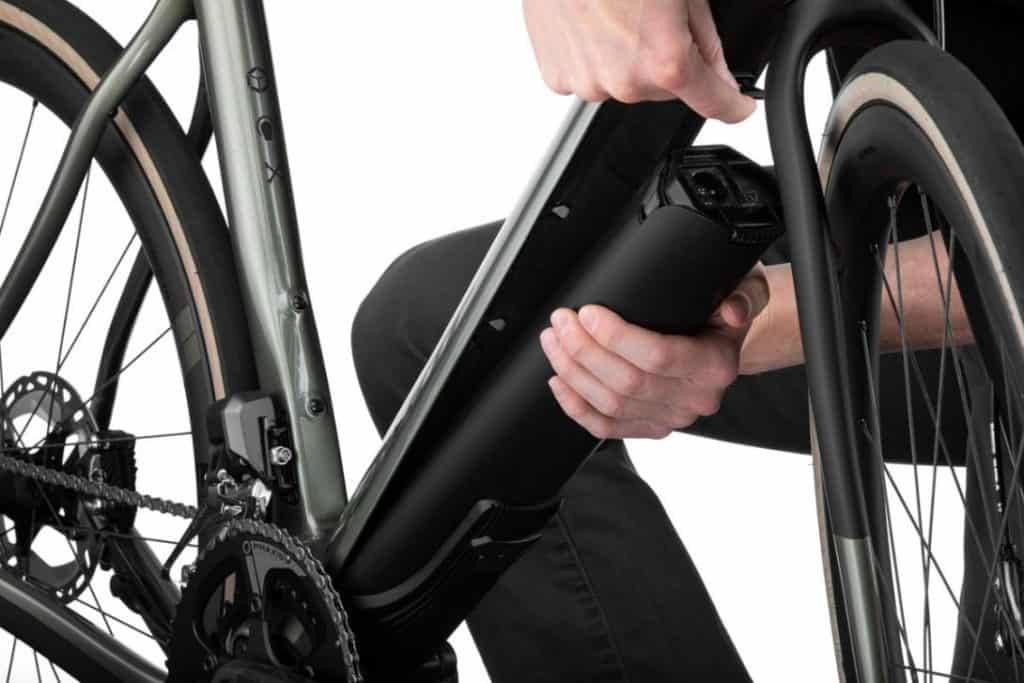 Tips For Making Your Electric Bikes Battery Take You Further