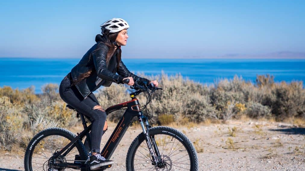 Which Features Should I Look For In The Best Type Of E-Bike